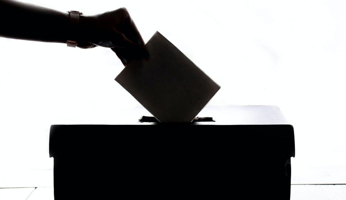 Vote-2.jpeg