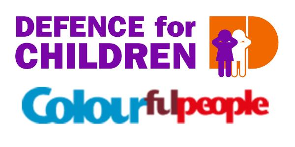 combi-Defence-for-Children.jpg