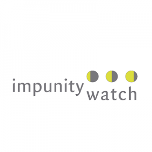 impunity watch_logo