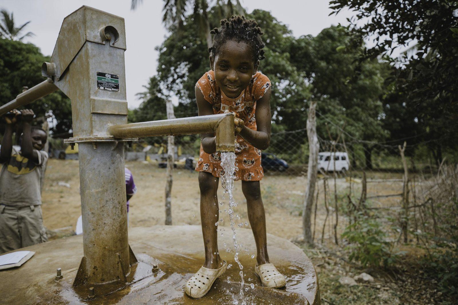 water-schoon.jpg