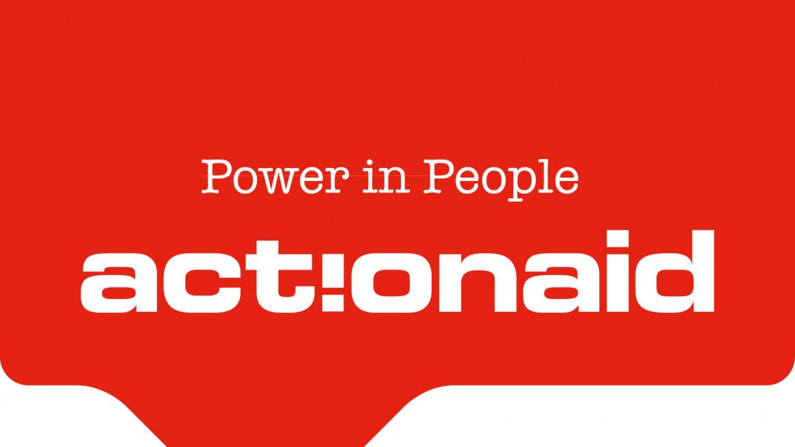 81189_ActionAid_LogoPowerInPeople