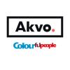 Akvo_400px