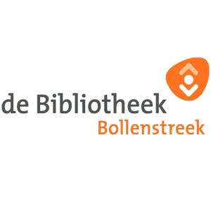 BibliotheekBollenstreek_400px