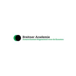 Breitneracademiee_400px