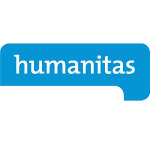 Humanitas_400px