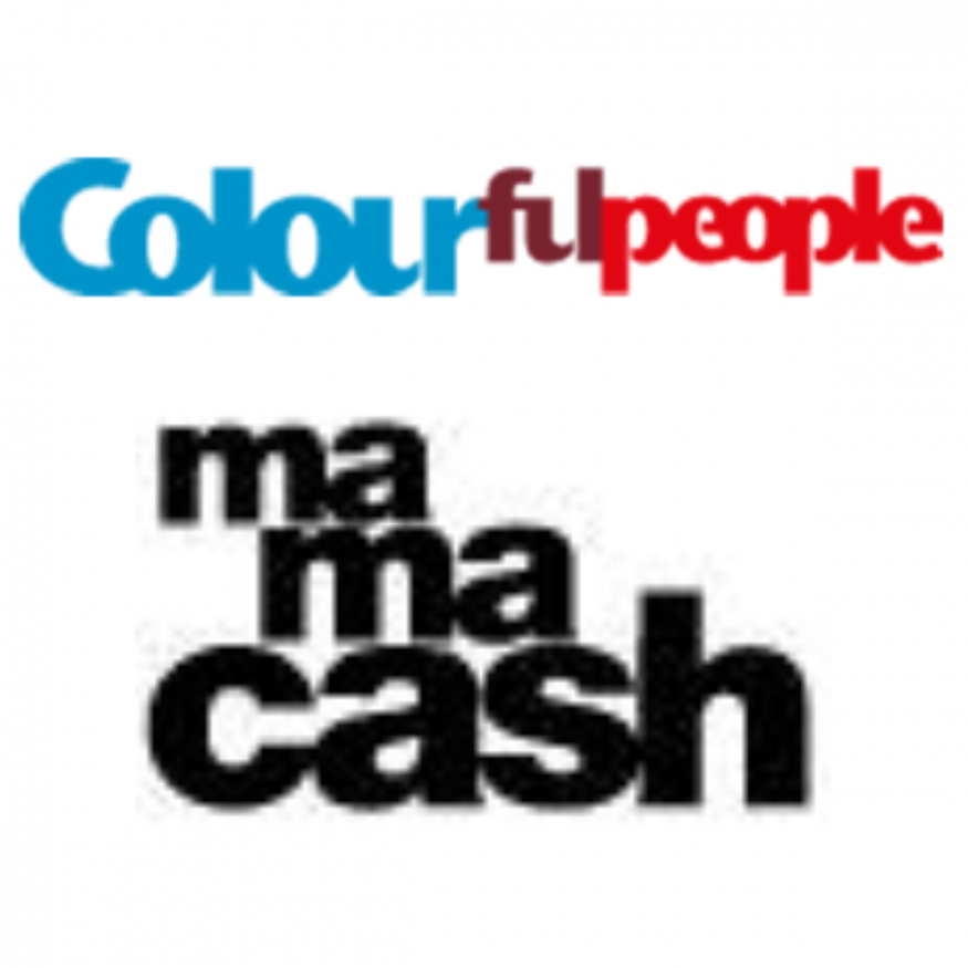 Mamacash-via-Colourful-People-3.png