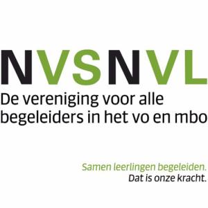 NVSNVL_400px