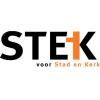 STEK_400px