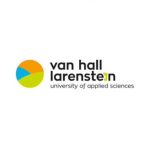 Van hall larenstein_400px