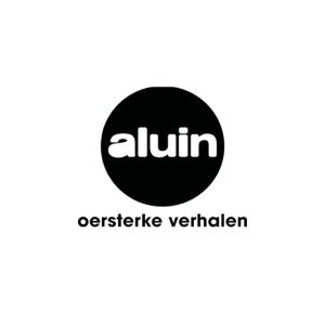 aluin_400px