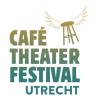 cafetheaterfestival_400px