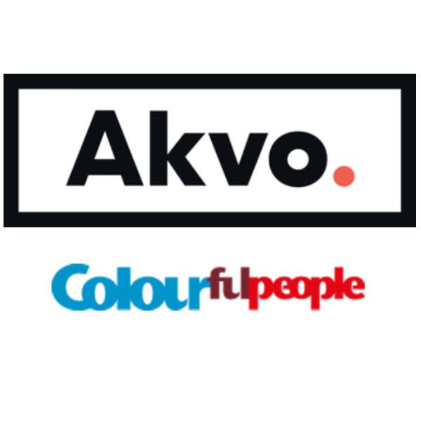 combilogo_akvo