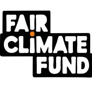 fairclimatefund_400px