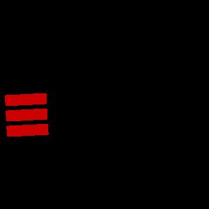 logo_zwart_600x600