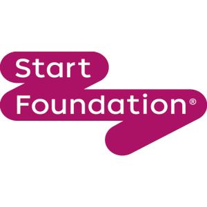 startfoundation_400px