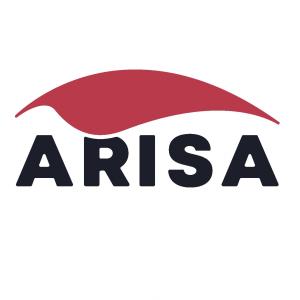 ARISA-600×600