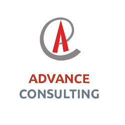 Advance-Consulting