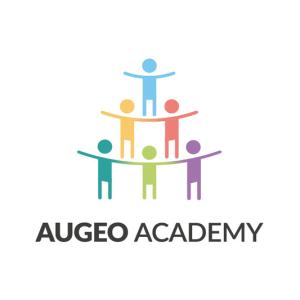 Augeo_400px