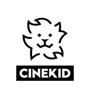 Cinekid_400px