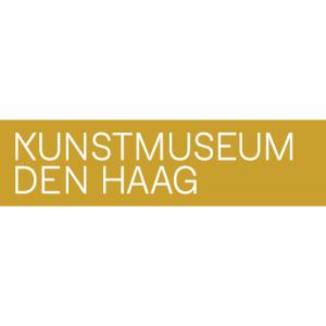 KunstmuseumDenHaag_400px