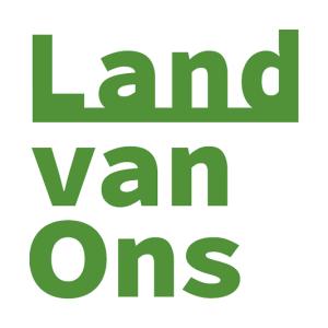 Landvanons_400px