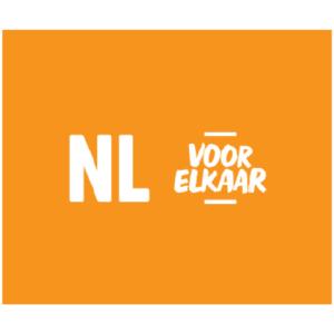NLvoorelkaar_400px