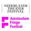 NTF en FF logo's