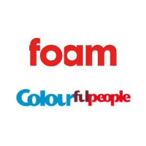 foam_400px