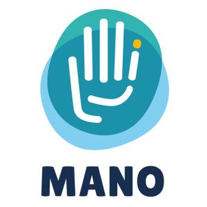 Mano_400px