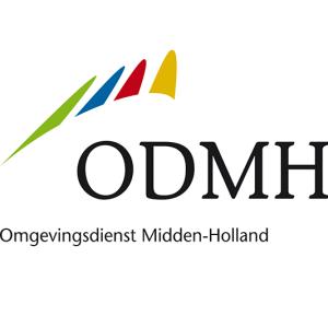 ODMH_400px