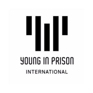 YoungInPrison_400px
