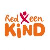 redeenkind_400px