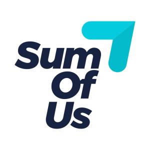 sumofus-logo