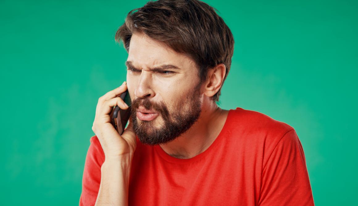 Blog wijziging bel-me-niet register per 1 juli 2021 (Verlos jezelf van telefoonterreur in 2 stappen)