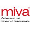 MIVA_400px