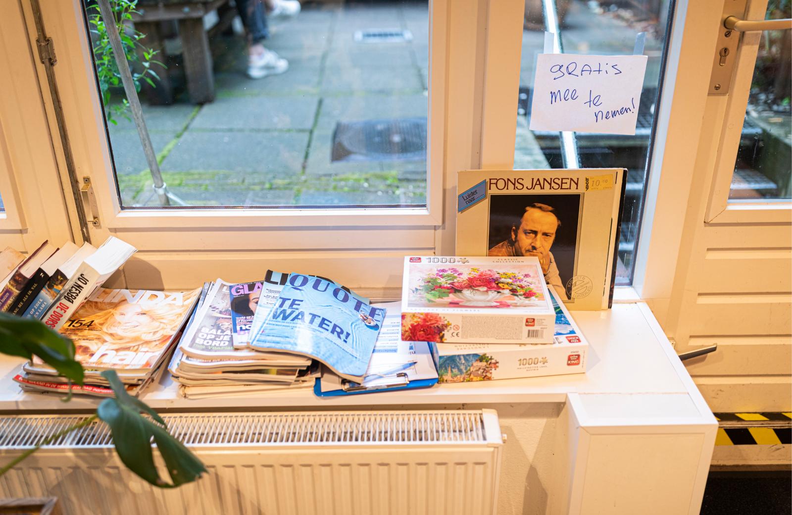 lichthuis_magazines