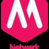 logo-handtekening