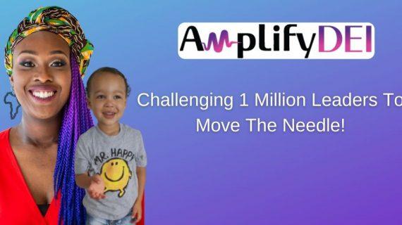 Amplify-DEI-Diversity-Equity-Inclusion-Vivian-Acquah-OneWorld-V2.jpg