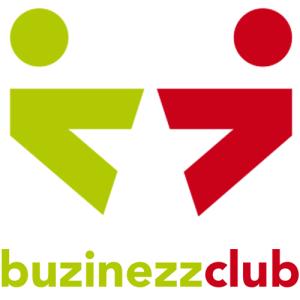 Logo_Buzinezzclub_vierkant_RGB