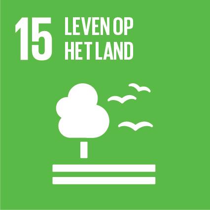 SDG-icon-NL-RGB-15