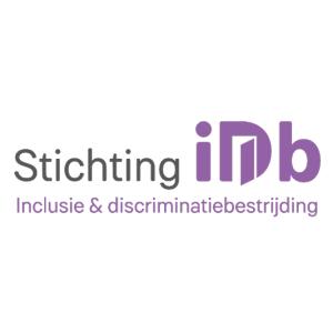 Stichting IDB_400px