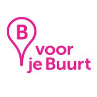VJB_logo_facebook
