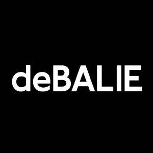 balie logo vierkant