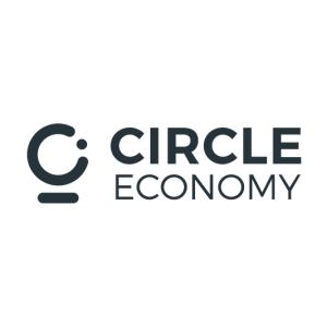 circleeconomy_400px