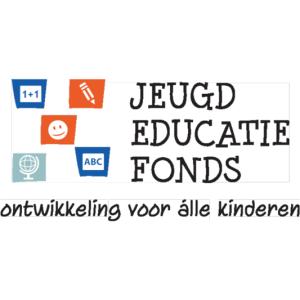 jeugd educatie fonds_400px