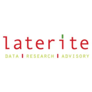 laterite_400px