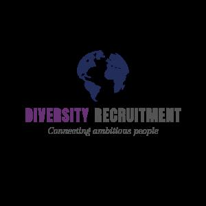 DIVERSITY RECRUITMENT (11)