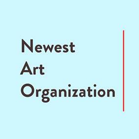 NAO-logo-blue-brandon-web
