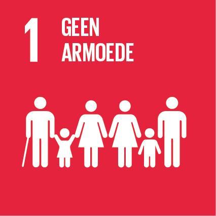 SDG-icon-NL-RGB-01