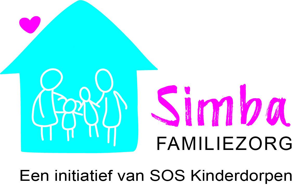 logo-simbafamiliezorg-horizontaal-cmyk-met-zin1615396812inline (2)